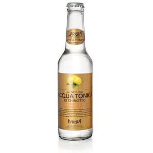 TONICA LURISIA - confezione 24 bottiglie da 27,50cl