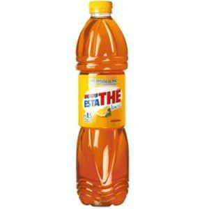 ESTATHE FERRERO - confezione 12 bottiglie da 150cl