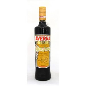 AVERNA 70cl