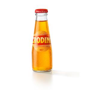 CRODINO - confezione 60 bottiglie da 10cl