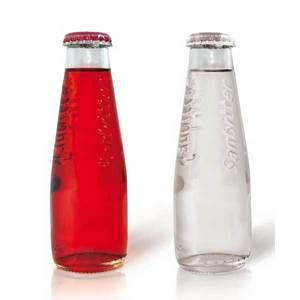 SAN BITTER confezione 40 bottiglie da 10cl