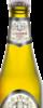 Birra menabrea bionda   confezione 24 bottiglie  da 33cl