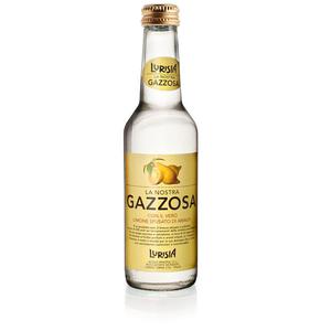 Gazzosa