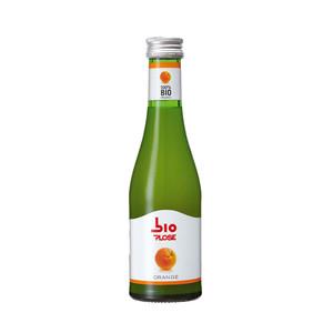 Succo di frutta arancia