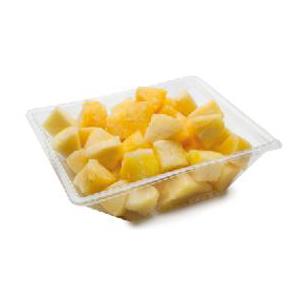 Ananas al naturale