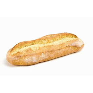 Pane francesino