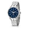 Blaze cronografo automatico r8243995035 1