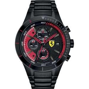 orologio Ferrari