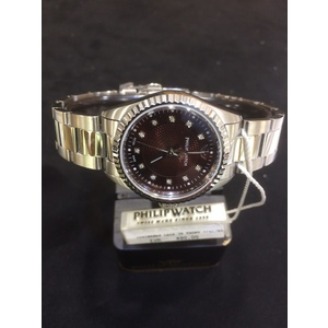 orologio donna philip watch