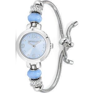 orologio donna