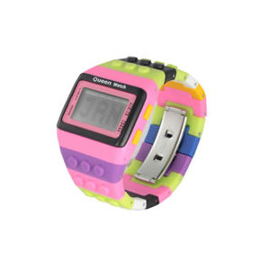 orologio Queen Watch