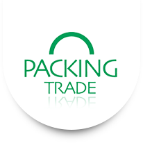 Logo packing