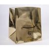 Bauletto popup in colore metallizzato 04