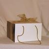 Bauletti regalo popup 03
