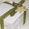 Bauletti regalo popup 05