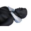 Cuscino collo