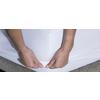 Public sabana termo reguladora outlast cotton 3 1