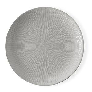 piatto piano grigio brandani granaglie