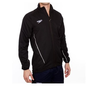 GIACCA INVERNALE SPEEDO TRACK JACKET  8-104360001