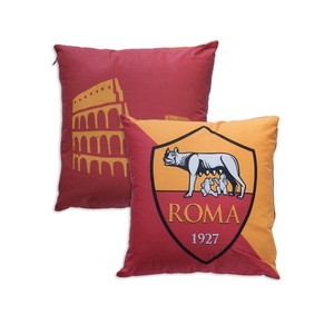 Cuscino Arredo roma