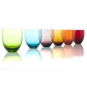 bicchieri bombolo