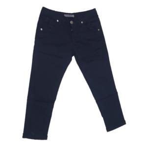 Kurt jeans