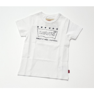 Levis shirt