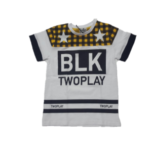 Two play shirt