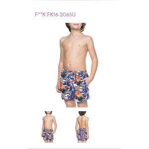 costume fk bambino