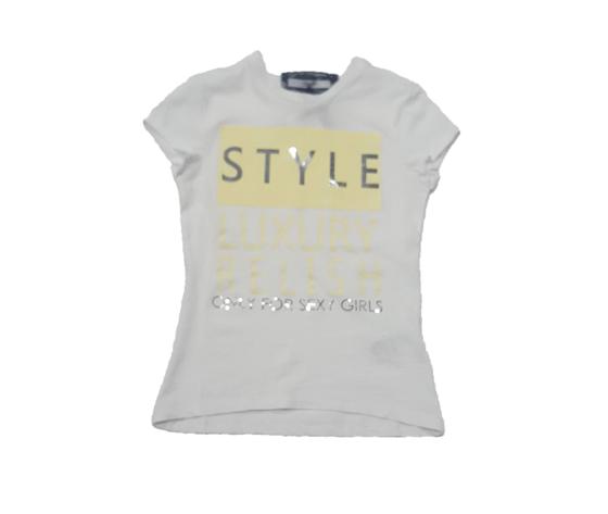Shirt style Relish