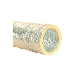 TT1 tubo flex