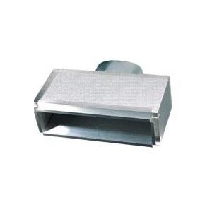 SIPFB601015