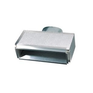 SIPFB501012