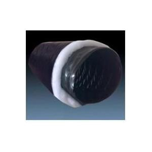 LTS tubo flex