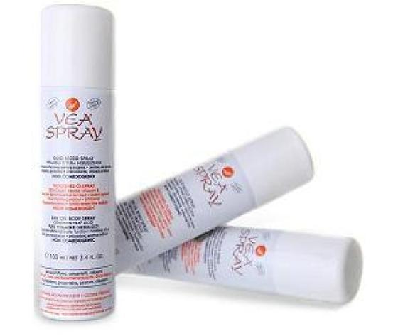Vea Spray Eco 100ml