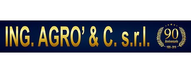 Logo 90 ecommerce3