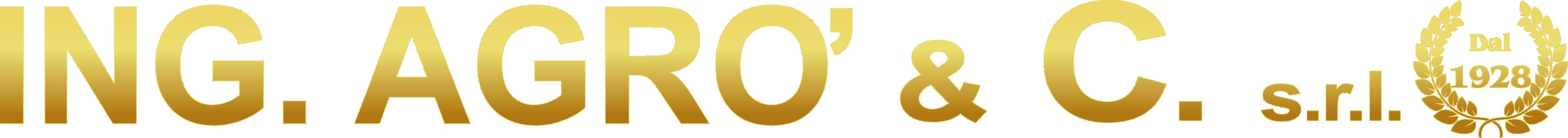 Logo agr%c3%b2 nuovo