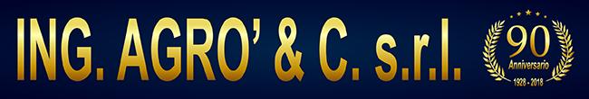 Logo 90 ecommerce2
