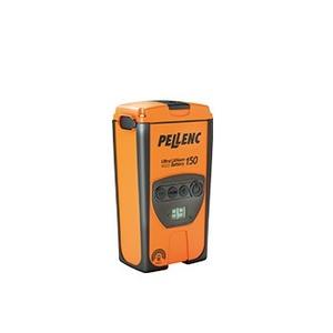 Batteria ULiB 150P PELLENC