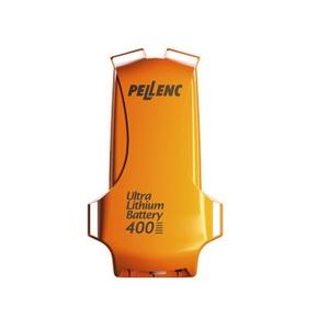 Batteria ULiB 400 PELLENC