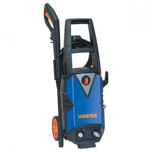 Idropulitrice Wortex  YWD150