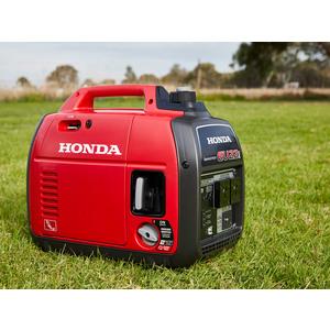 Generatori  Inverter  HONDA NEW EU 22 I