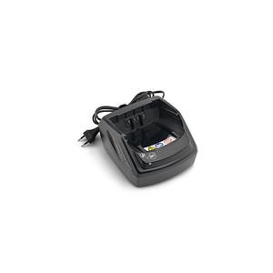 Caricabatterie Al 101 per Batterie Litio Stihl