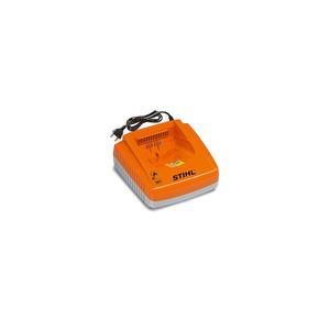 Caricabatterie AL 300 per Batterie Litio Stihl