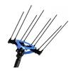 Campagnola icarus eco kit di raccolta abbacchiatore elettrico %281%29