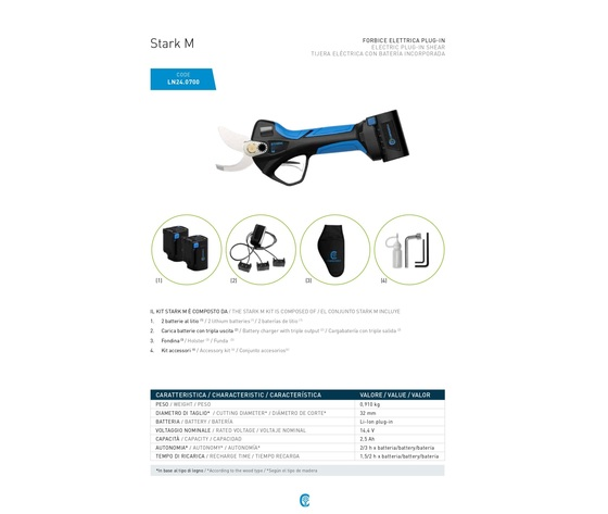 31 listino prezzi 2020   green e commerce it  eng  es page 0004