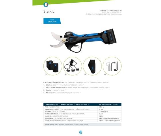 31 listino prezzi 2020   green e commerce it  eng  es page 0005