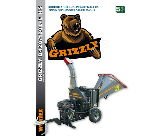 Grizzly.3