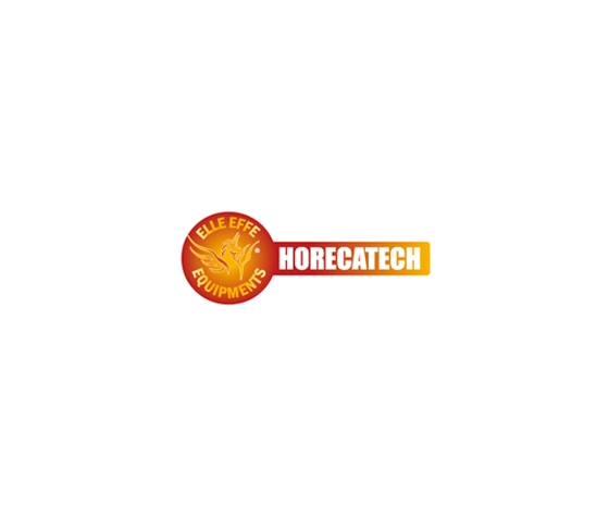 Horecatech
