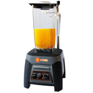 Blender professionale Heavy Duty ÉLITE RS617 HORECATECH